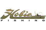 hobie-fishing-logo-thumb