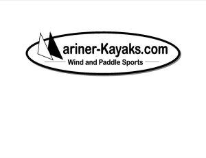 mariner-kayakslogo_wp-1-1