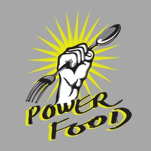 power_food_010