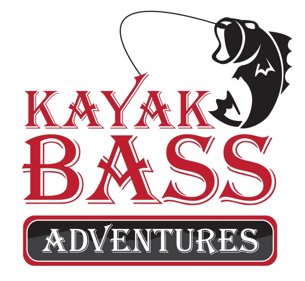 Great Time At Kayak Bass Adventures Bash 2014