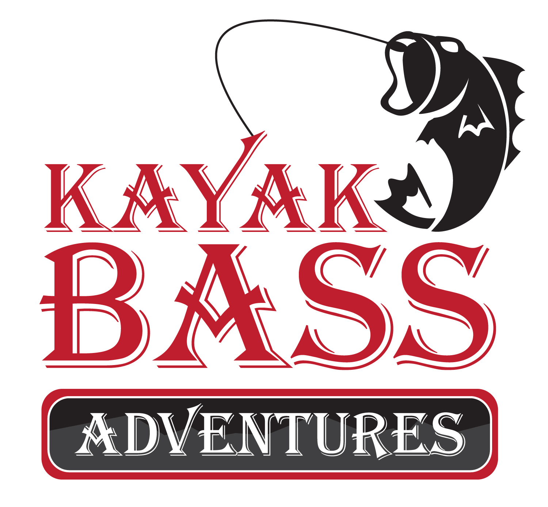 Supernova Fishing Lights. Great Time At Kayak Bass Adventures Bash 2014